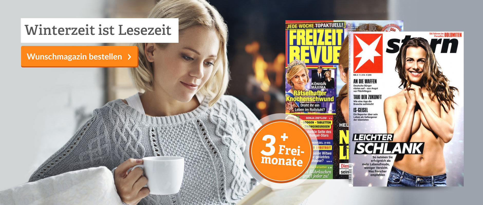 mainteaser_02-Winterzeit