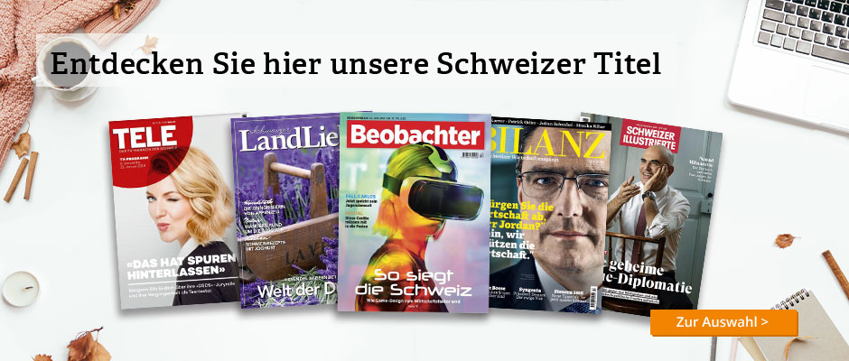 mainteaser_01-schweizer ...
