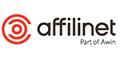 affili-net