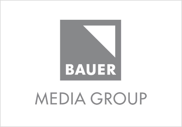 bauermediagroup
