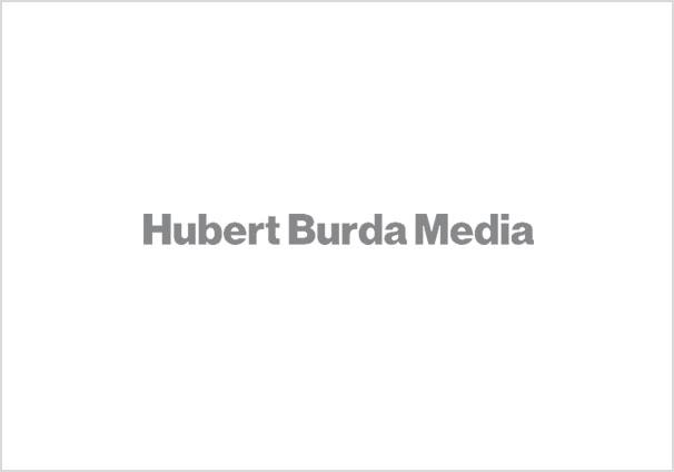 burdamedia