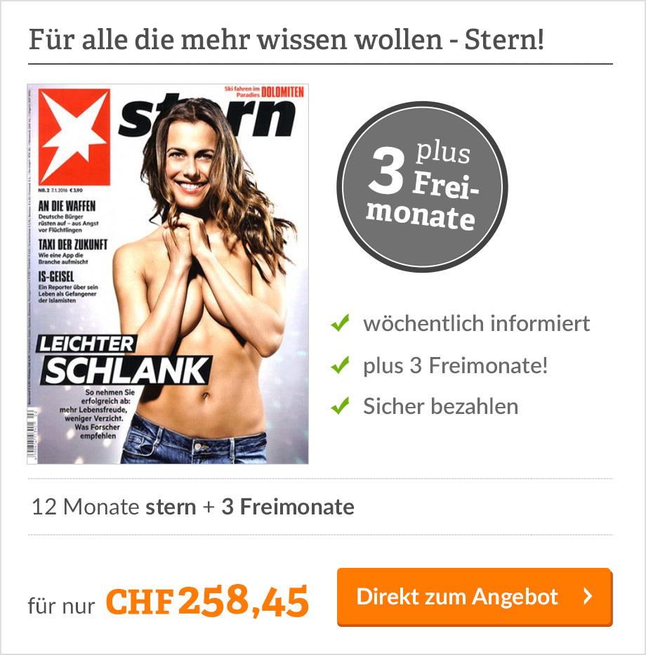 teaser2_stern_groß